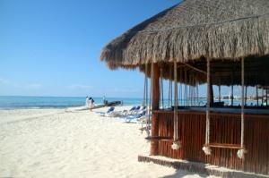 chiosco_spiaggia